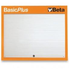 Πίνακας C58P/B για εργαλε BETA (Β058000021)