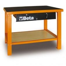 Πάγκος εργασίας C58M O BETA (Β058000300)