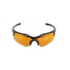 γυαλιά ανίχνευσης διαρροών με UV φως BETA 070760039