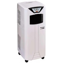 Tοπικό Air Conditioner EINHELL MK 2100 E 2360351