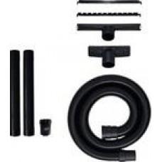 ΣΚΟΥΠΑΣ ΣΕΤ 5 ΤΕΜΑΧΙΩΝ 64mm EINHELL 2362010