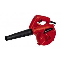 ΦΥΣΕΡΟ EINHELL - TC-WB 600 3407990 Ηλεκτρικός Φυσητήρας με Ρύθμιση Στροφών 600W