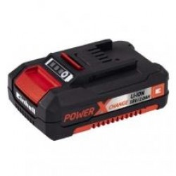 ΜΠΑΤΑΡΙΑ POWER-X-CHANGE 18V 2,0Ah EINHELL 4511395