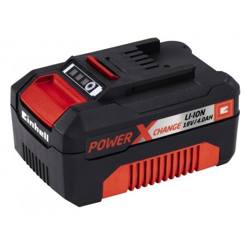 ΜΠΑΤΑΡΙΑ Power-X-Change18V 4 EINHELL 4511396