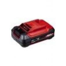 ΜΠΑΤΑΡΙΑ Power-X-Change EINHELL 4511436 18V 2,6Ah