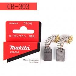 ΚΑΡΒΟΥΝΑ ΜΑΚΙΤΑ CB-303