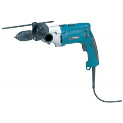 ΔΡΑΠΑΝΟ MAKITA 20mm 1010W HP2071F