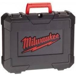 ΜΠΟΥΛΟΝΟΚΛΕΙΔΟ  Milwaukee HD18 HIW-402C 4933441260