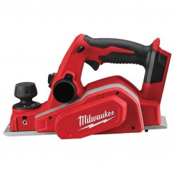 ΠΛΑΝΗ Milwaukee M18 BP-0 4933451113