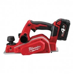 ΠΛΑΝΗ Milwaukee M18 BP-402C 4933451114