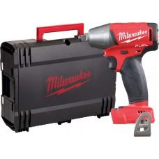 ΜΠΟΥΛΟΝΟΚΛΕΙΔΟ 1 ⁄2˝ Milwaukee M18 FIWP12-0X 4933451449