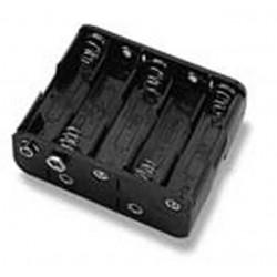 Battery Pack για Πεδιόμετρο SF-550  KAI  PS-50T2
