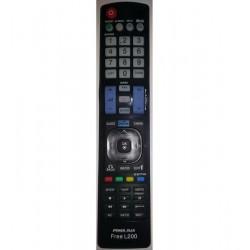 Τηλεχειριστήριο PowerPlus Free L200 αντικατάστασης για TFT  KAI  LCD τηλεοράσεις LG