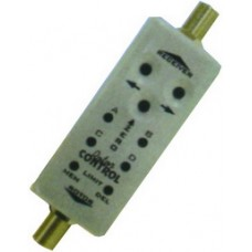 STAB MINIPOS MP02
