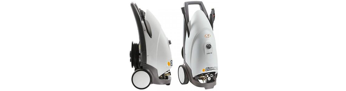 Πλυστικές μηχανές