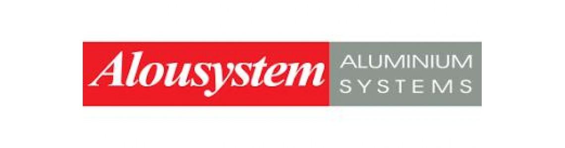Alousystem