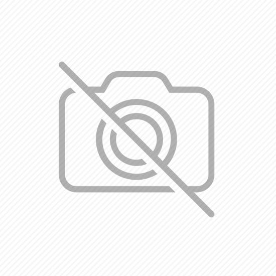 ΓΩΝΙΑ ALUMINCO 410-216U ΕΥΘΥΓΡΑΜΜΙΣΕΩΣ 16mm ΓΑΛΒΑΝΙΖΕ