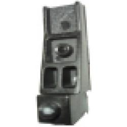 ΑΜΟΡΤΙΣΕΡ EUROPA 2500 ENS-4 20-20-011