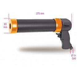 Πιστόλι σιλικόνης BETA 019470001