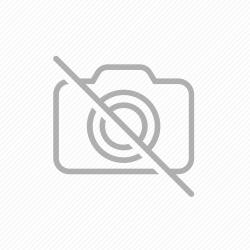 ΓΩΝΙΑ ALUMIL ΑΛΟΥΜΙΝΙΟΥ 125-13-196-00